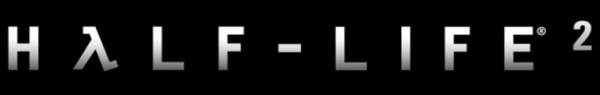 Half-Life 2 - Episode One & Episode Two - Deel 17