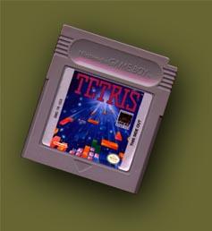 http://www.kobash.com/tetris/theory/cartridge.jpg