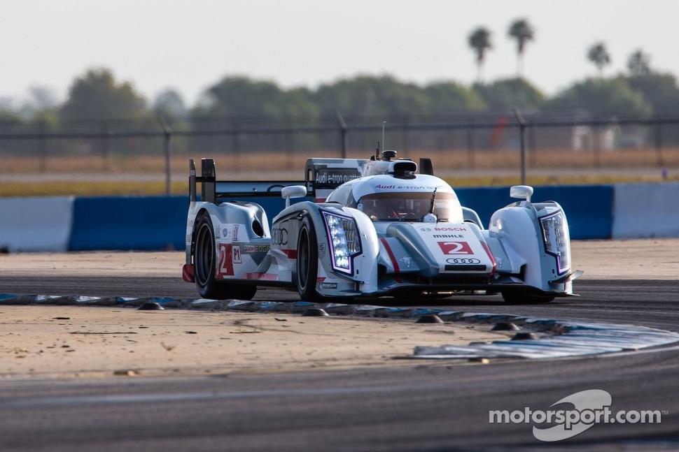http://cdn-5.motorsport.com/static/img/mgl/1500000/1520000/1521000/1521800/1521855/s1_1.jpg