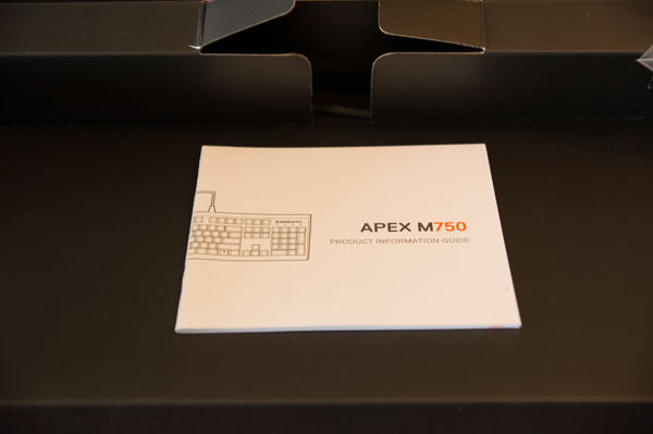 http://www.nl0dutchman.tv/reviews/steelseries-apex750/1-113.jpg