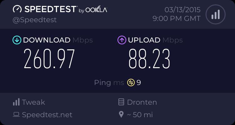 http://www.speedtest.net/result/4212071437.png