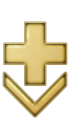 http://home.kpn.nl/verhe738/GoT/kf/perk_medic.png