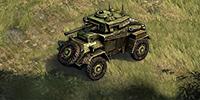 http://static.blitzkrieg.com/public/images/armies/allies_2.jpg