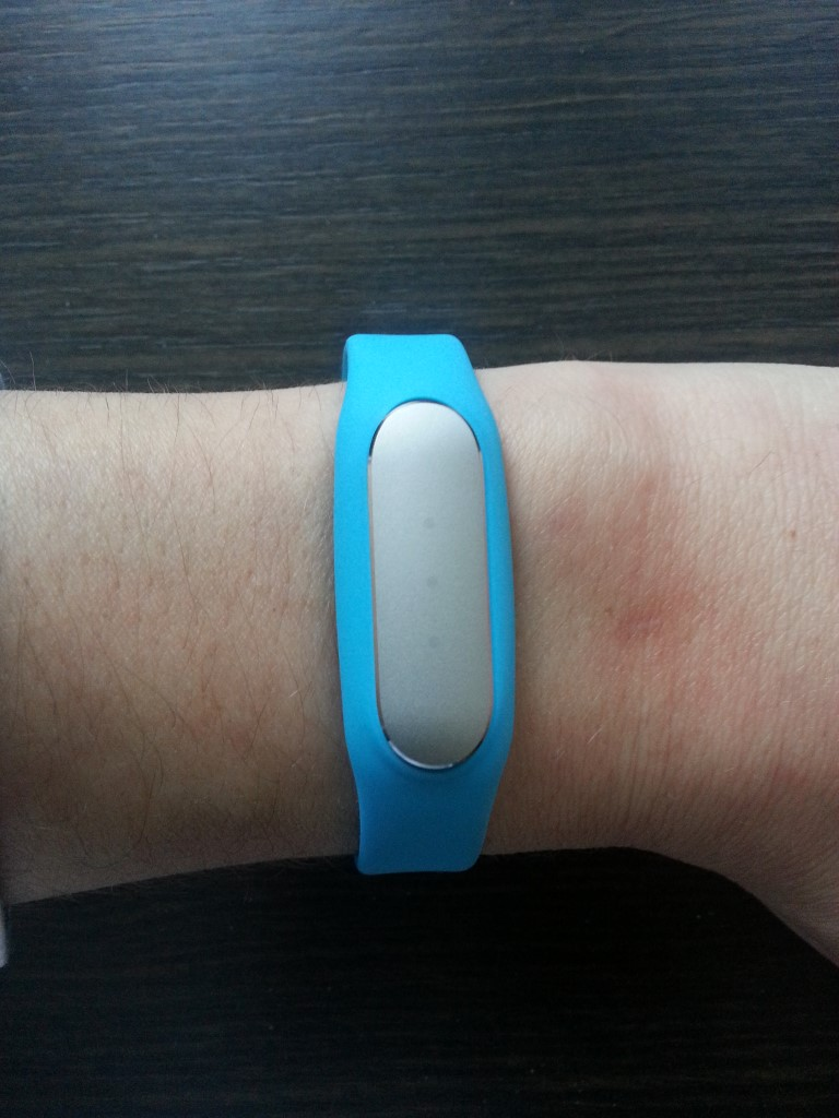 http://rva73.home.xs4all.nl/Image/Photo/MiBand/20150219_133211%20(Medium).jpg