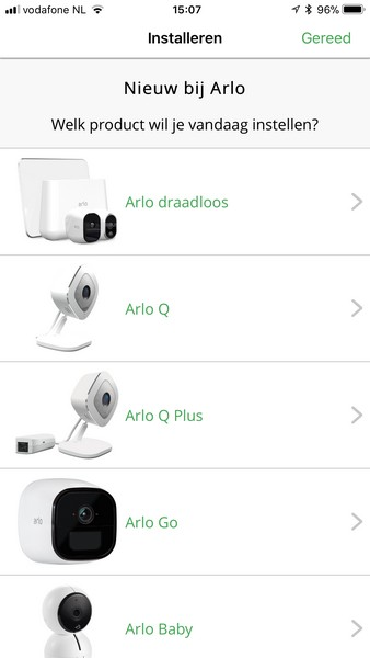 http://www.nl0dutchman.tv/reviews/netgear-arlo/4-2.jpg