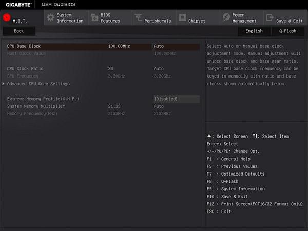 http://www.tgoossens.nl/reviews/Gigabyte/Z170X_Gaming_3/bios/Advanced_Frequency.jpg