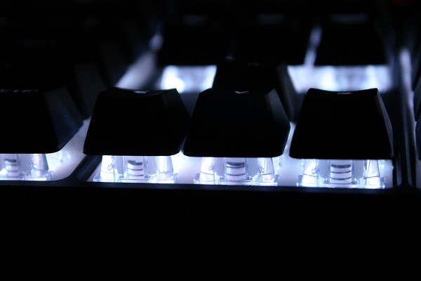 http://www.tgoossens.nl/reviews/Coolermaster/MS120/Pics/IMG_8577.JPG