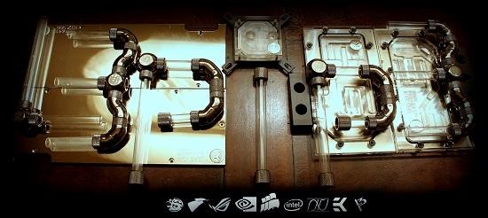 http://www.l3p.nl/files/Hardware/L3pipe/l3pipe_banner_550.jpg