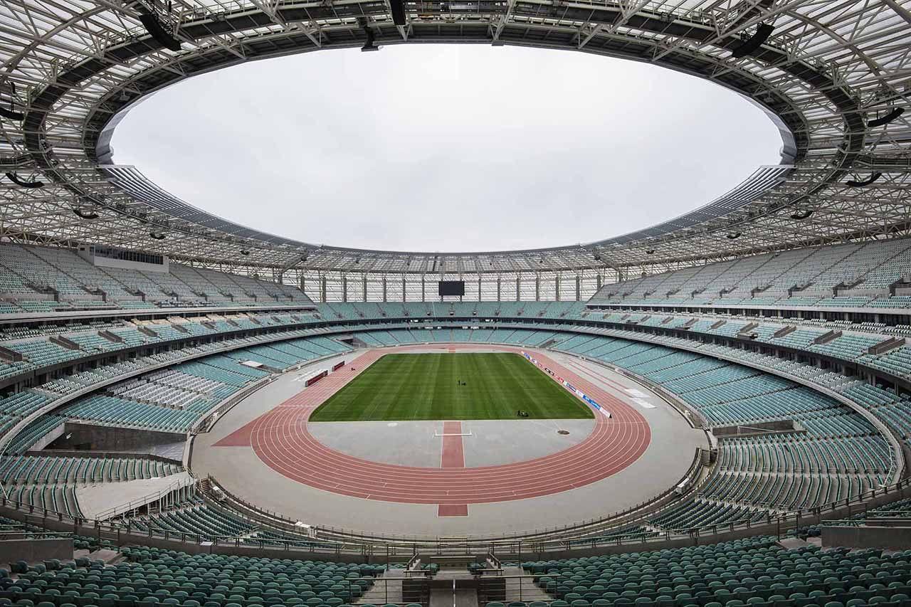 http://stadiumdb.com/pictures/stadiums/aze/baku_olympic_stadium/baku_olympic_stadium19.jpg