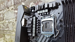 http://techgaming.nl/image_uploads/reviews/ASRock-Z370-Killer-SLI/low2.jpg