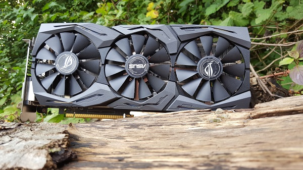 http://techgaming.nl/image_uploads/reviews/Scythe-Fuma-B-Kotetsu-Mark/gtx1060.jpg