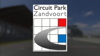 Zandvoort - Grand Prix (Heat 1)