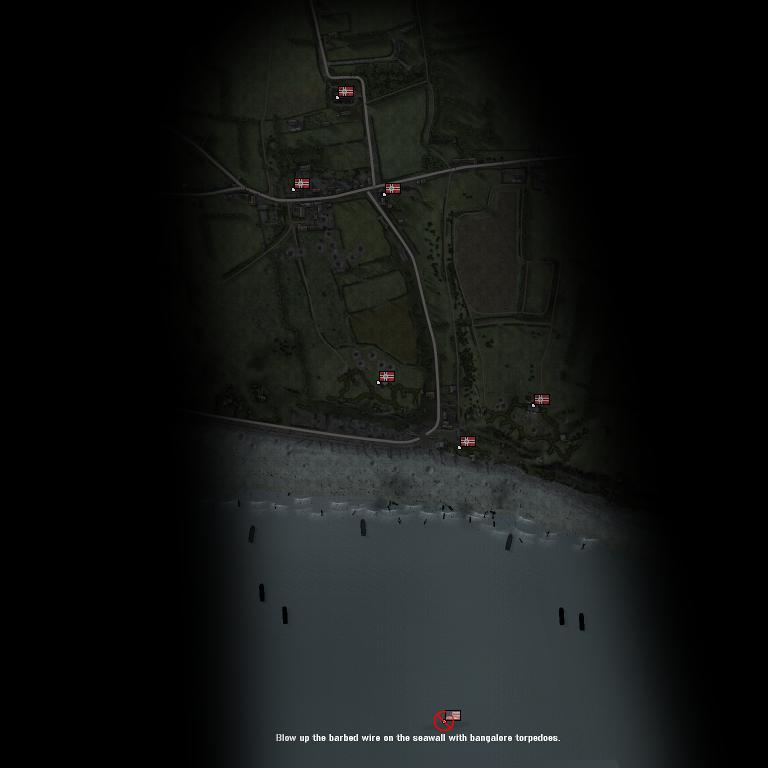 http://forgottenhope.warumdarum.de/screenshotsfh2/news/omaha/omaha_mini.jpg