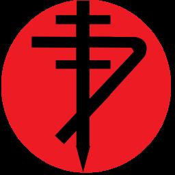 http://eaassets-a.akamaihd.net/battlelog/prod/emblem/5/160/256/2955058139044411701.png?v=1384430907