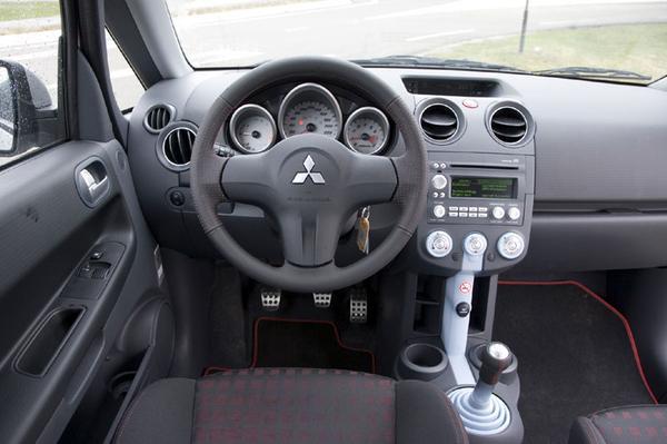 http://media.autoweek.nl/m/m1dyx01bbosn_600.jpg