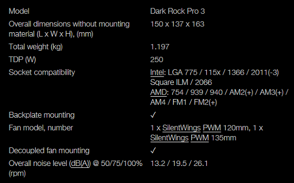 http://techgaming.nl/image_uploads/reviews/bequiet-dark-rock-3/specs.png