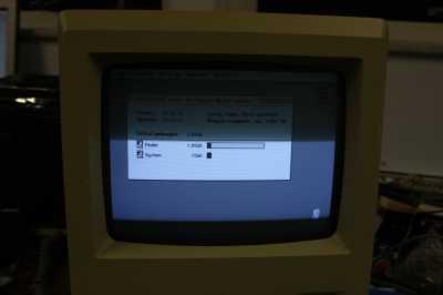http://meuk.spritesserver.nl/foto/foto/misc12/tmb-IMG_9355.JPG