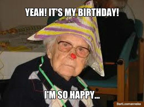 http://orig10.deviantart.net/5b30/f/2012/294/e/3/happy_birthday_grandma_by_bartloomanneke-d5ihebp.jpg