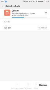 http://www.kiswum.com/wp-content/uploads/Mi4s/Screenshot_291-Small.png
