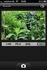 http://farm4.staticflickr.com/3691/9040260139_80c642cf57_m.jpg