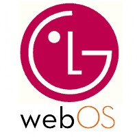 http://i-cdn.phonearena.com/images/article/61290-image/LG-might-have-a-webOS-smartwatch-in-the-pipeline.jpg