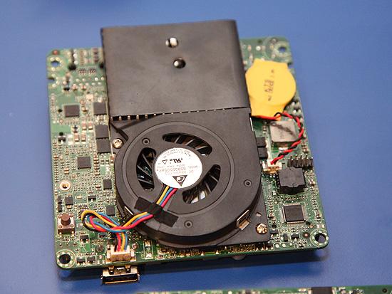 http://assets.hardwarezone.com/img/2012/09/nuc_cooler.jpg