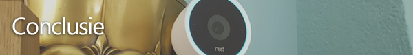http://techgaming.nl/image_uploads/reviews/Nest-Cam-IQ/conclusie.png