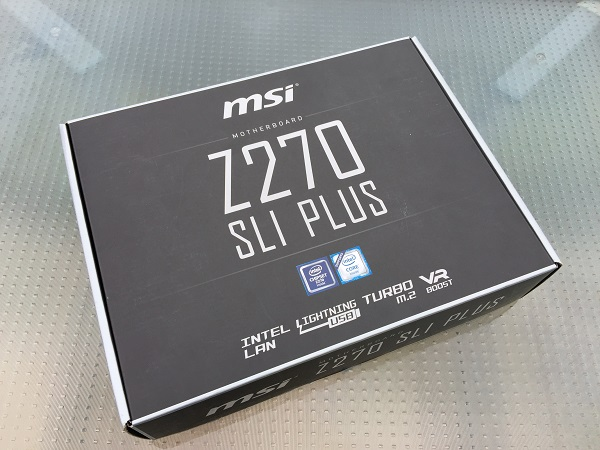 http://techgaming.nl/image_uploads/reviews/MSI-Z270-Sli-Plus/Bestand%20(1).JPG
