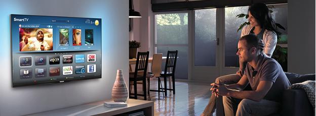 http://www.plattetvdiscounter.nl/media/uploads/Philips-42PFL6907-LED-TV-achterkant2.jpg