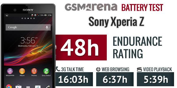 http://cdn.gsmarena.com/pics/13/03/sony-xperia-z-battery-test/gsmarena_002.jpg