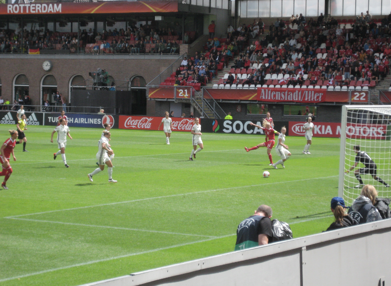 http://home.kabelfoon.nl/~arthiele/images/pictures/weuro2017_02.png
