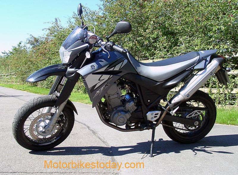 http://www.motorbikestoday.com/reviews/Images/yam_xtx660_1lge.jpg