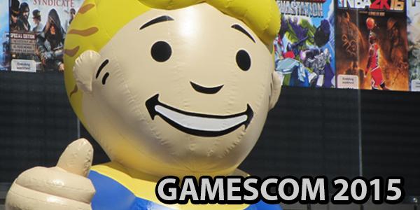 http://www.techtesters.eu/pic/BLOG-PIM/Gamescom2015/Gamescom2015.jpg