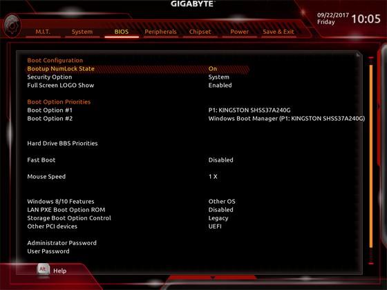 http://www.nl0dutchman.tv/reviews/gigabyte-z270x-gaming9/3-22.jpg