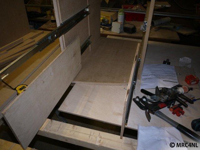 http://mrc4.nl/afbeelding.php?image=P1010929.JPG