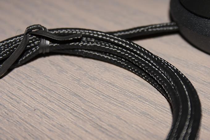 http://www.davebollebakker.nl/uploads/pc/g500s/DB-Logitec-G500S-Cable.jpg