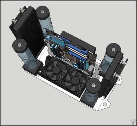 http://www.l3p.nl/files/Hardware/L3pipe/Buildlog/65%20%5b550xl3pw%5d.JPG