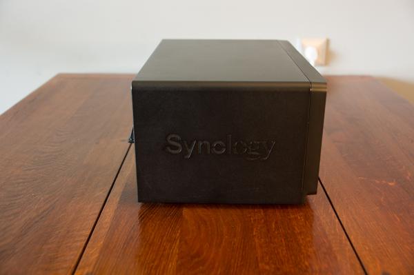 http://www.nl0dutchman.tv/reviews/synology-ds1817/1-40.jpg