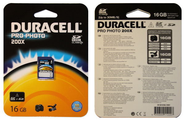 http://gallery.datmartens.com/cache/albums/Tweakers/Reviews/16GB%20SDHC%20Duracell%20Pro%20Photo%20Class%2010/16GB%20SDHC%20Duracell%20Pro%20Photo%20Class%2010%20Verpakking.jpg