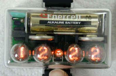 http://www.electricstuff.co.uk/jtwatch.jpg