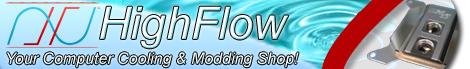 http://asphiax.files.wordpress.com/2012/04/highflow_header_022.jpg?w=640&h=