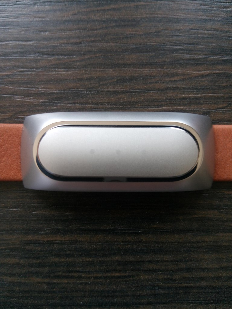 http://rva73.home.xs4all.nl/Image/Photo/MiBand/IMG_20150512_155111%20(Medium).jpg