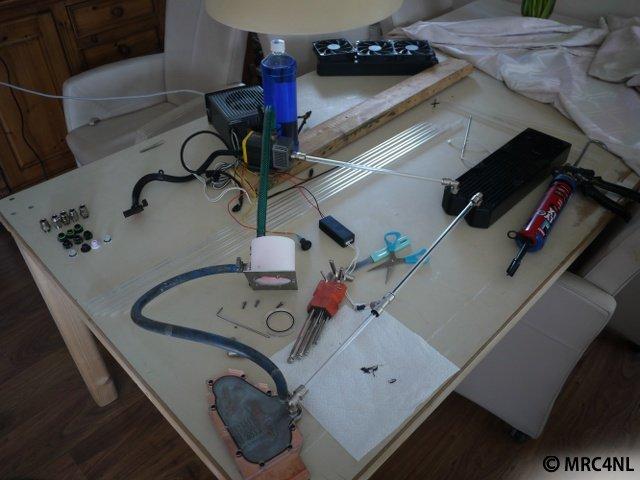 http://mrc4.nl/afbeelding.php?image=P1020608.JPG