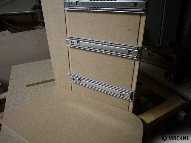 http://mrc4.nl/afbeelding.php?image=P1010827.JPG