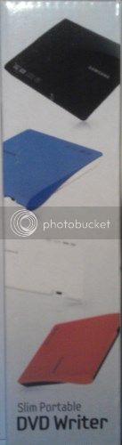 http://i1328.photobucket.com/albums/w540/rens-br/3zijkant2_zpsd5a091ae.jpg