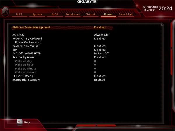 http://www.tgoossens.nl/reviews/Gigabyte/Z370_Aorus_Gaming_3/Uefi/25.jpg