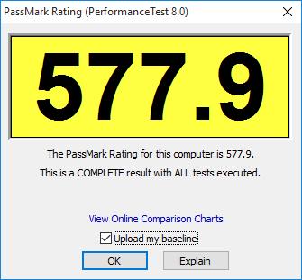 http://mount.cc/reviews/giada_f200/benchmarks/passmark_thumb.png