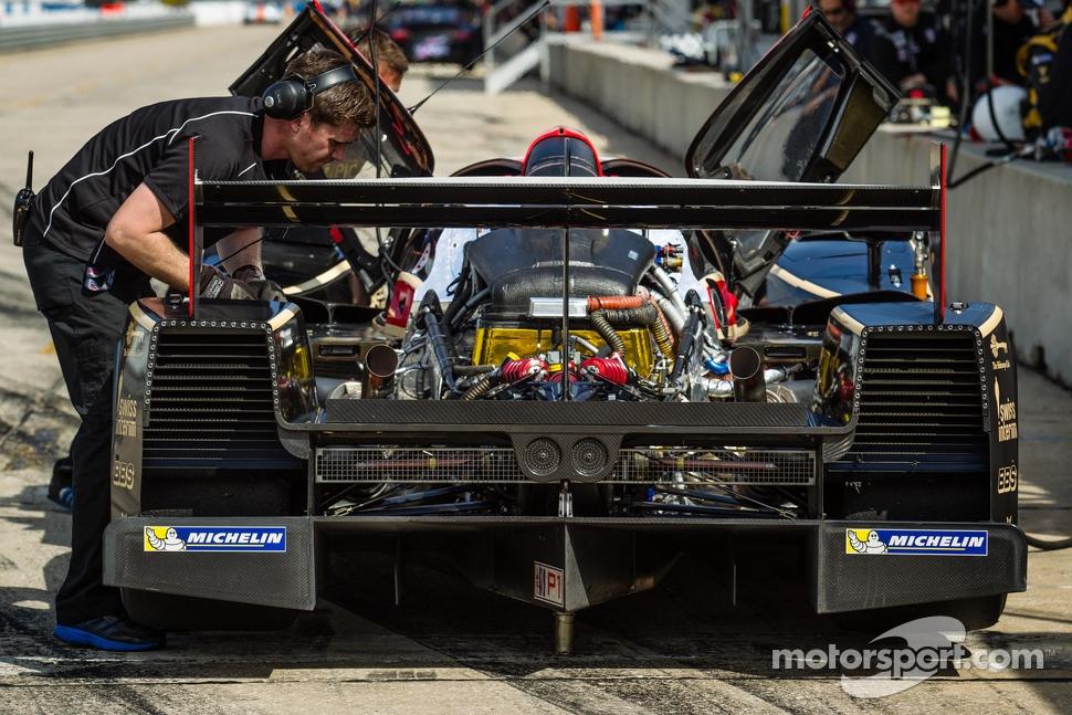 http://cdn-0.motorsport.com/static/img/mgl/1500000/1520000/1521000/1521900/1521930/s1_1.jpg