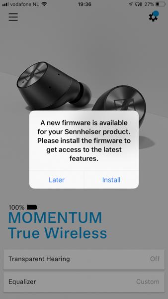 http://www.nl0dutchman.tv/reviews/sennheiser-momentum-truewireless/2-10.jpg