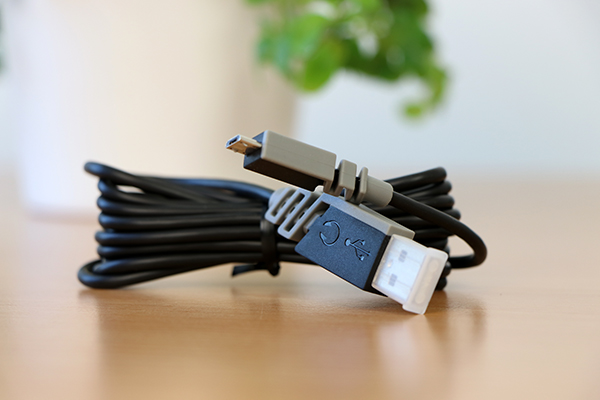 http://www.techtesters.eu/pic/CORSAIRVOIDPRO/307.jpg